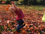 Outdoor play: It's not just about playing outdoors