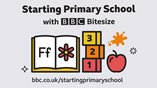 BLOG: Starting primary school - support and resources