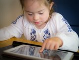 Special iApps to overcome learning obstacles