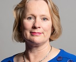NEWS: Letter from Vicky Ford MP and updated DfE guidance released - England only