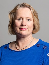 NEWS: Children's Minister calls for early years staff to be prioritised in mass testing rollout