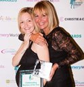 Catching up with Childminding Business of the Year, Pebbles Childcare
