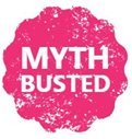 Get the facts on childminder myths in England