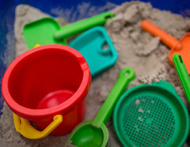 PACEY responds to consultation on 'right to request' wraparound and holiday childcare