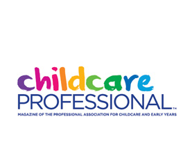 Childcare Professional