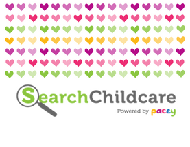 Find local childcare