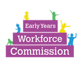 NEWS: Commission launched on future of the early years workforce