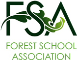 New scheme for recognising good Forest School practice