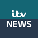 NEWS: Childminding feature on ITV News