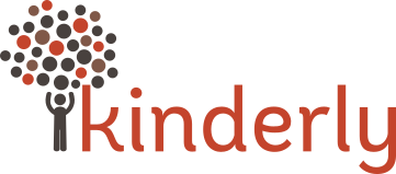 Award-winning app for an award-winning childminder
