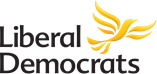 Lib Dem manifesto pledges to triple EYPP and extend 'free' childcare