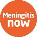 Is your childcare setting meningitis aware?
