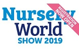Nursery World Show 2019