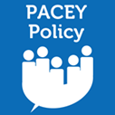 BLOG: PACEY Policy - November 2019