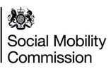 Social  Mobility Commission recommends extending 30 hours to more disadvantaged families