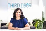 Third Door, a different approach to providing childcare