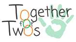 Together for Twos - supporting 2 year olds