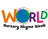 BLOG: The importance of nursery rhymes in early childhood