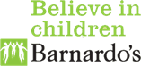 Little feet can make a big difference - Barnardo's Big Toddle returns
