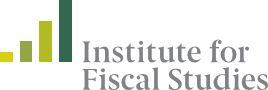 NEWS: Institute for Fiscal Studies analysis of political parties' proposed early years packages