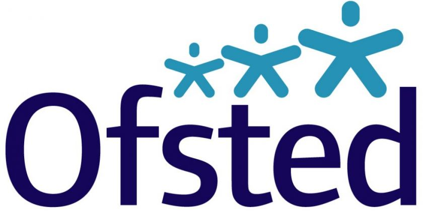 NEWS: Ofsted announces a phased return to inspections in 2021