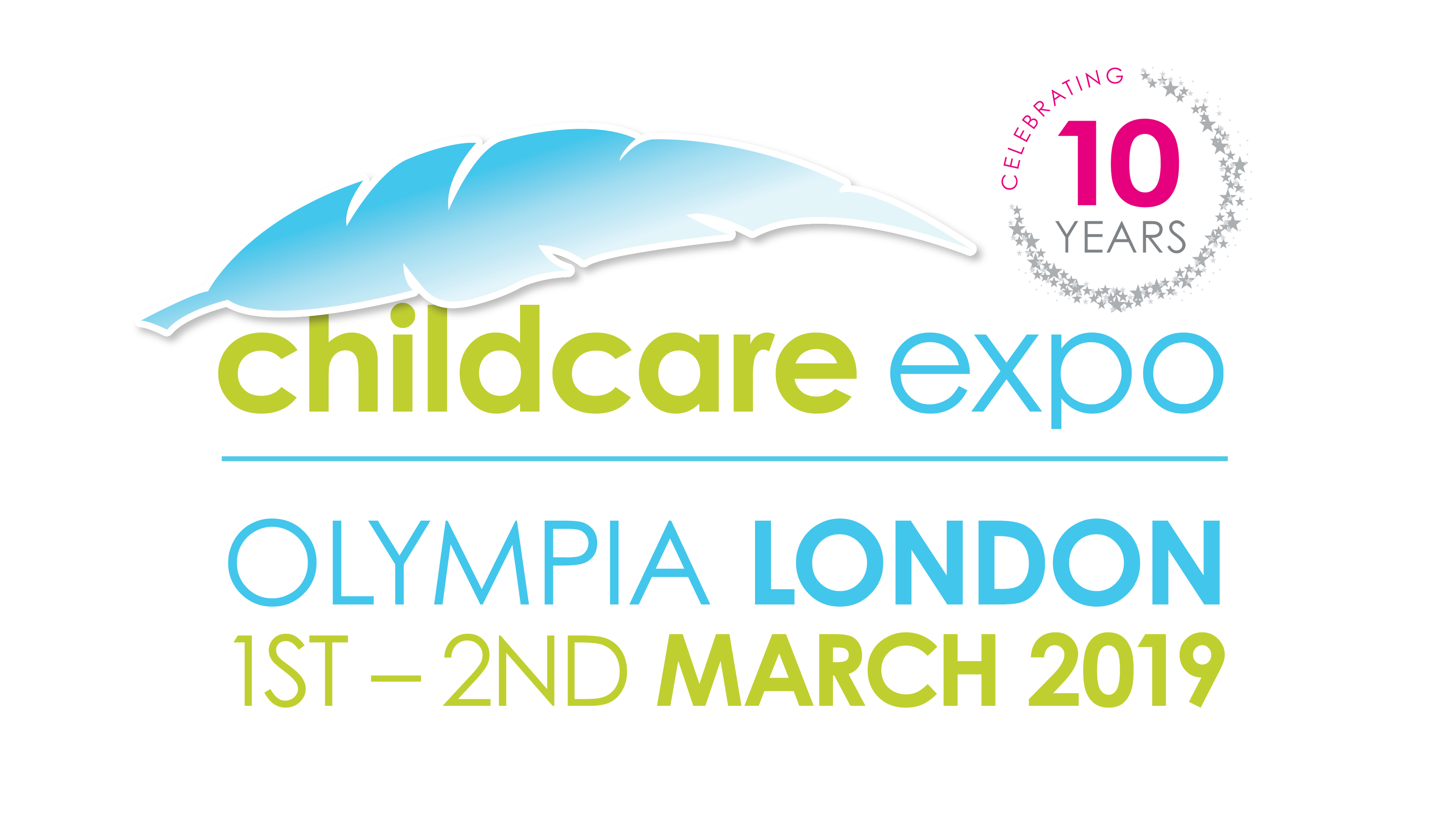 Childcare Expo London 2019