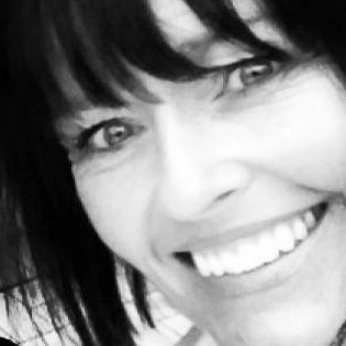 The Dahl ethos