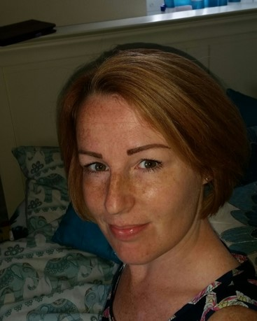MindEd training with PACEY