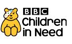 Get involved with Children In Need