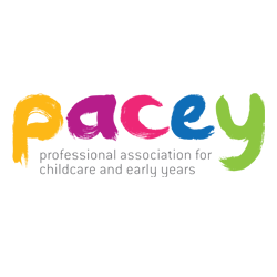 Early Years sector proposals