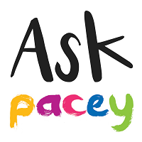 Ask PACEY for one-to-one support
