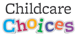 Government publishes new website 'Childcare Choices'
