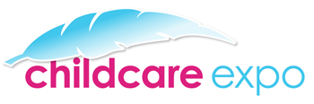 Childcare Expo Midlands - book your free ticket
