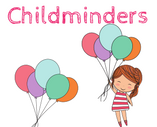 A great big cheer for childminders