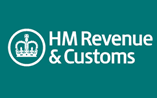 Help from HMRC