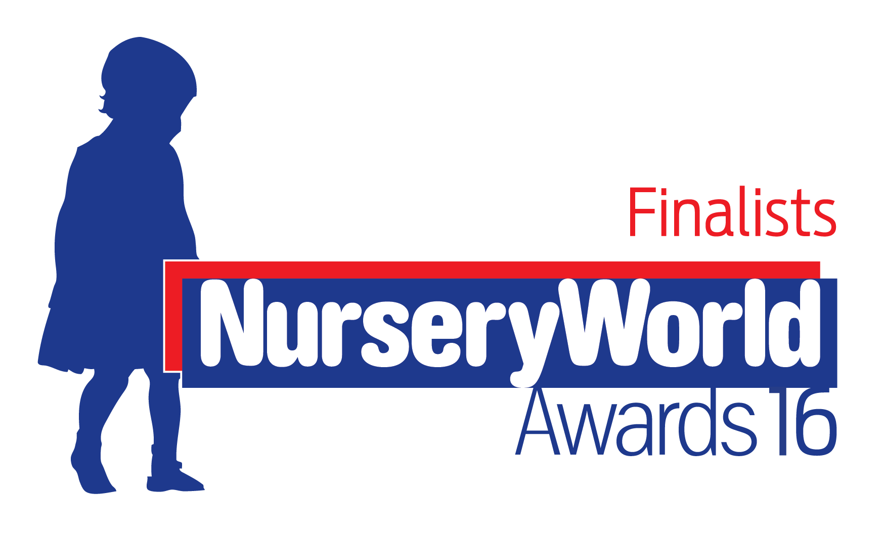 PACEY members sweep the shortlist at Nursery World Awards