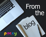 Latest from PACEY's blog