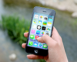 5 must-have apps