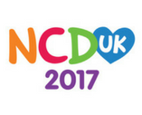 National Children's Day UK 2017