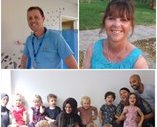 PACEY members nominated for Nursery World Awards