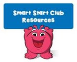 Be part of the Smart Start Club