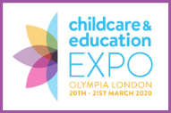 BLOG: Expand your skills and knowledge at Childcare & Education Expo