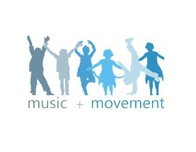 Music + Movement