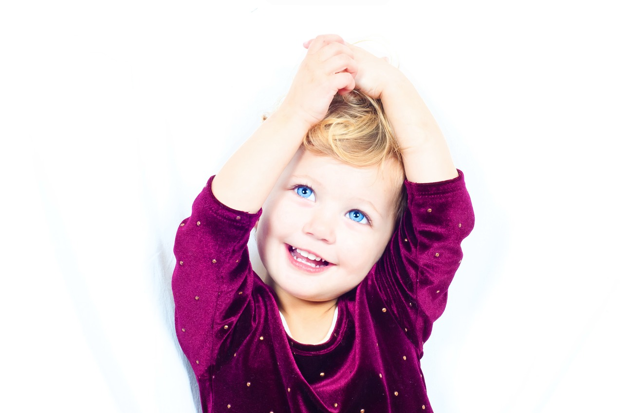Children with speech, language and communication needs during the festive period