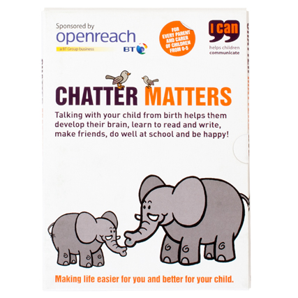 chatter matters dvd  pacey, house of tiny tearaways dvd, house of tiny tearaways dvd australia