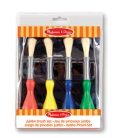 Brush Set-Jumbo