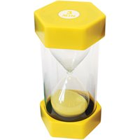 3 Minute Sand Timer