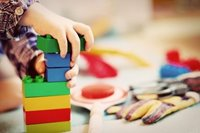 Building your childminding business and delivering the EYFS course bundle