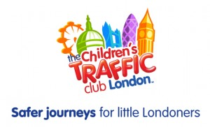 PACEY partners with TfL on Children's Traffic Club London