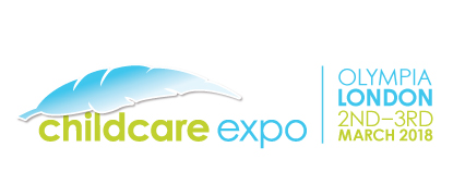 Childcare Expo London is back!
